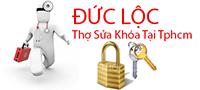 Sửa khóa két sắt quận Bình Thạnh làm mới chìa theo đúng chuẩn
